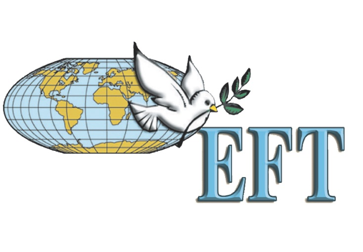 Stop Smoking EFT Official Certification