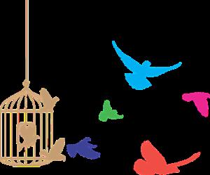 freedom-birds-2012427_960_720 (1)