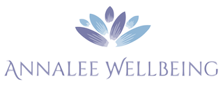 Annalee Wellbeing